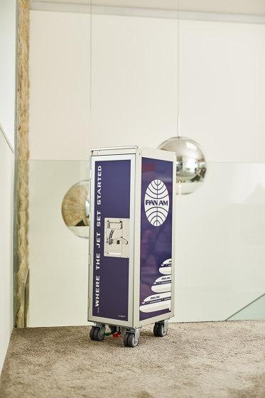bordbar_rivet rocker_white_Pan Am + window by bordbar