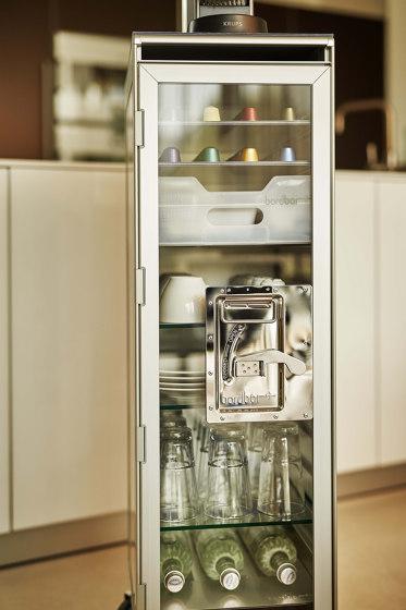 bordbar_coffee Equipment by bordbar