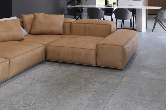 Astral Gris Natural by INALCO