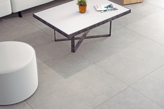 Tate Piedra Natural by INALCO
