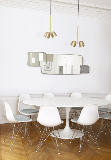 Sully by MIROIR BROT