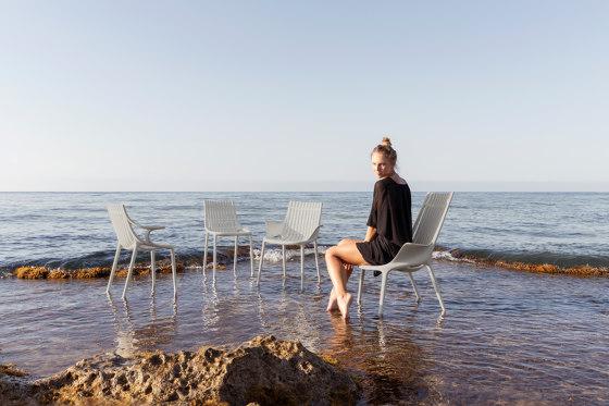 Ibiza von Vondom