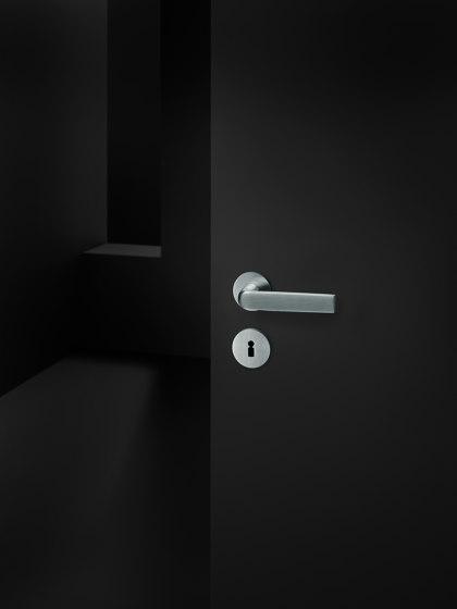 FSB 1267 Window handle by FSB