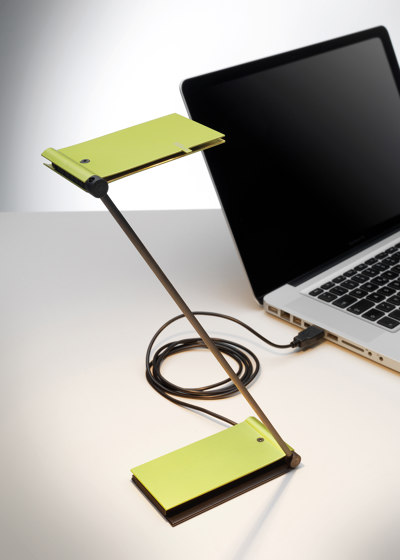 ZETT USB - Lapis di Baltensweiler