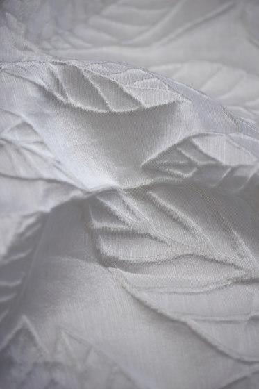 Foglia - 01 white di nya nordiska