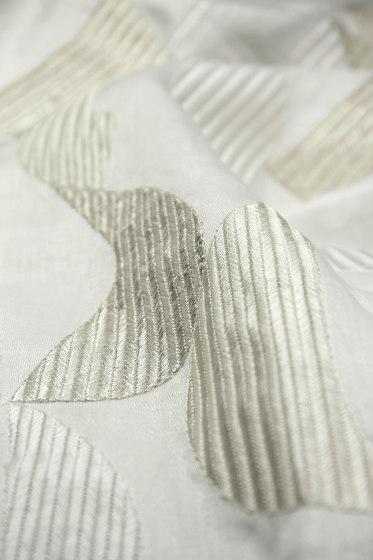 Matisse - 02 flax di nya nordiska