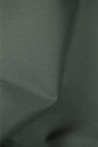 Prisma Plain - 27 almond de nya nordiska