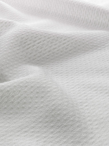 Silenzio CS - 03 white de nya nordiska