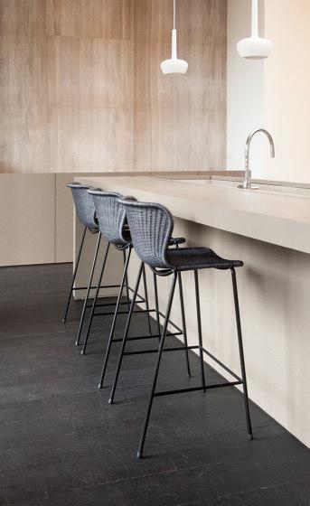 C603 Chair Outdoor de Feelgood Designs