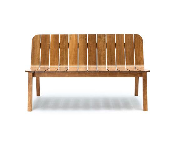 Nyord Side Table di Feelgood Designs