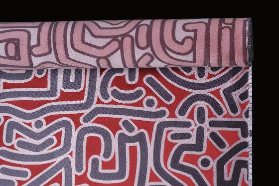 Grafica Rug by Agena
