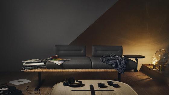 El Raval Sofa di Man of Parts