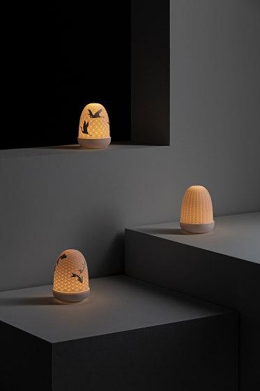 Dome   Cactus Table Lamp de Lladró