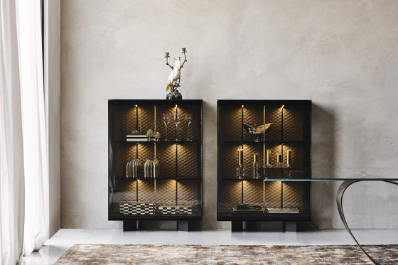 Boutique de Cattelan Italia
