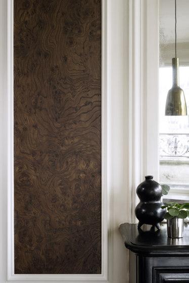 Essences de bois   Dryades   RM 428 70 de Elitis