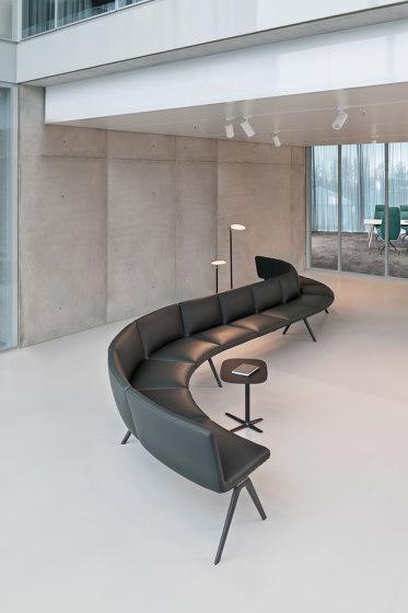 A-Bench by Davis Furniture