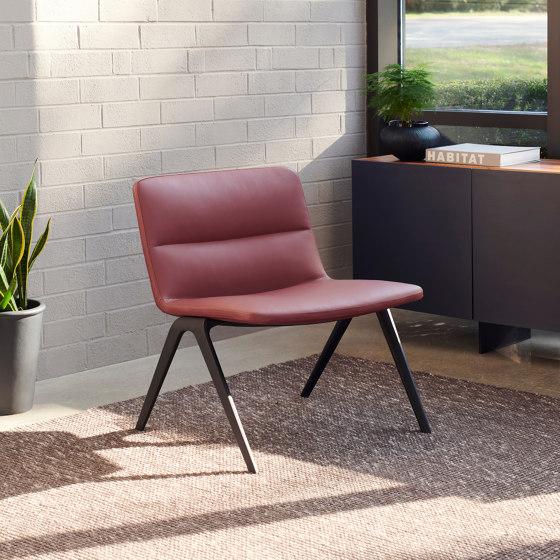 A-Lounge de Davis Furniture