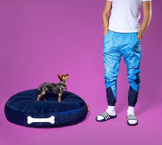 Doggielounge by Fatboy