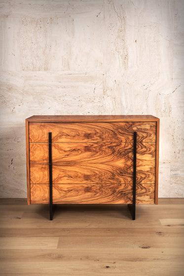 Coppertone   Coppertone Desk de CRISTINA JORGE DE CARVALHO COLLECTIONS
