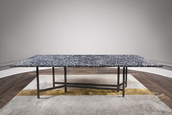 Higher Love | All Night Long Sideboard di CRISTINA JORGE DE CARVALHO COLLECTIONS