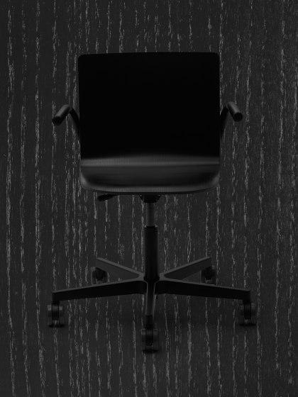 Glyph Stuhl von L&Z