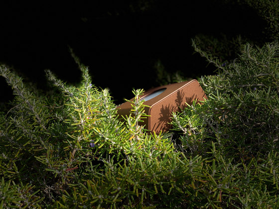 LED spot | Trait de lune by LYX Luminaires