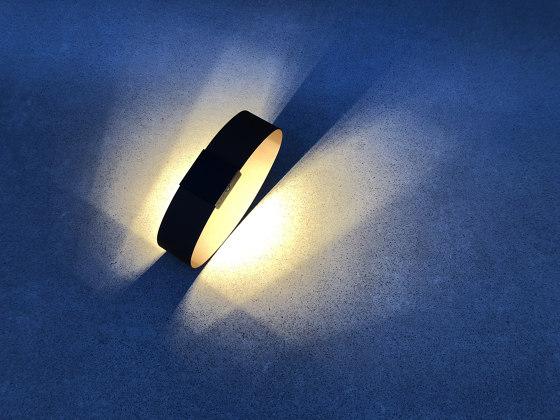 Lampe SOLAIRE | RING de LYX Luminaires