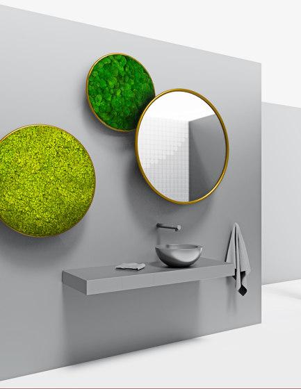 G-Circle by Greenmood