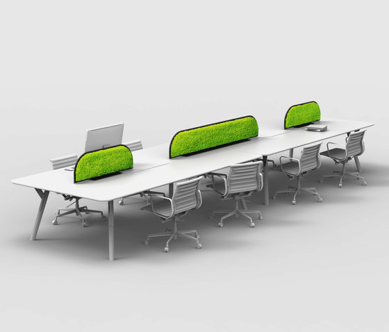 G-Desk di Greenmood