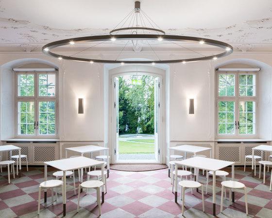Bacca | Agi by Neue Werkstatt