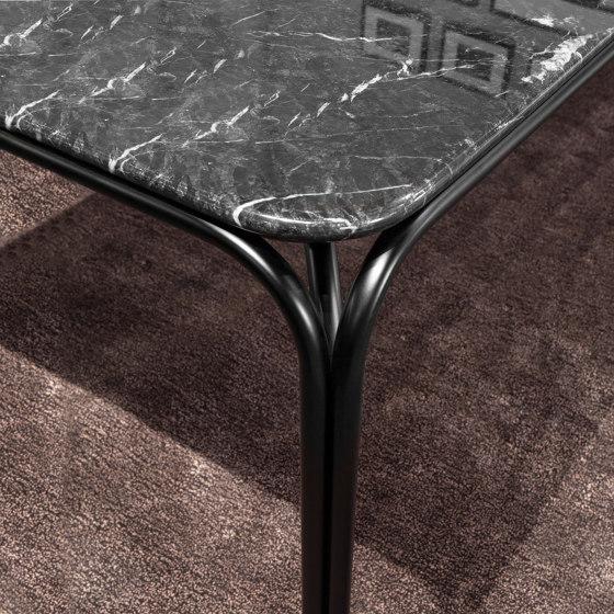 V240   Dining Table by Aston Martin Interiors
