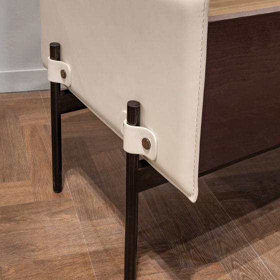 Night Table & Designer Furniture