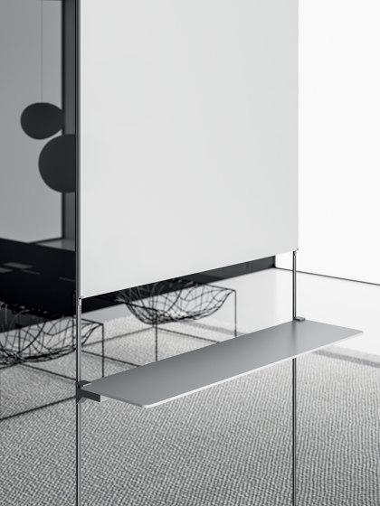 DV602-SINGLE-GLASS by DVO