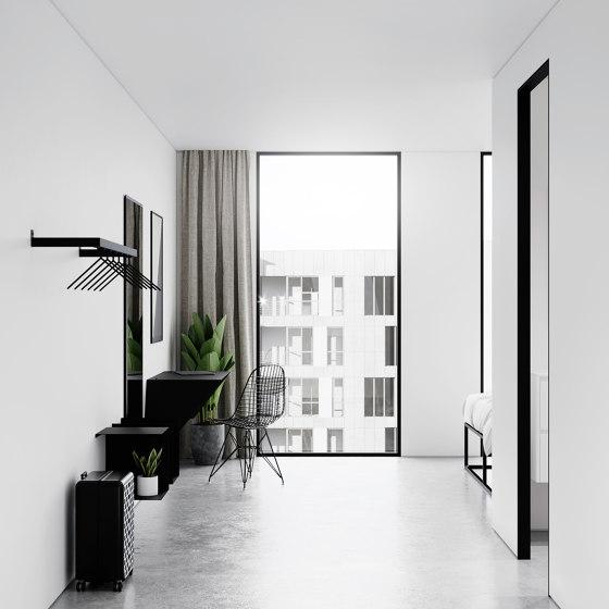 HangSys 100cm by Nichba Design