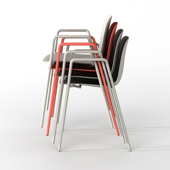 Dogo de CHAIRS & MORE