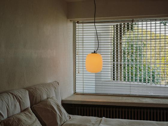 Cestita | Table Lamp di Santa & Cole
