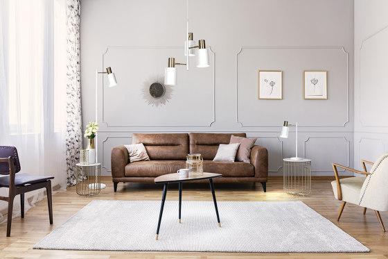 Flare Pendant Lamp by Valaisin Grönlund
