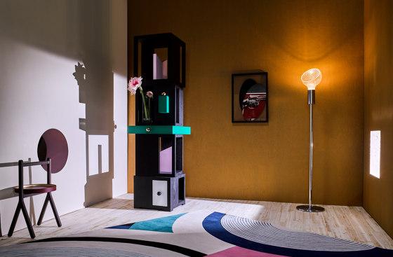 LOST IN TRANSLATION | Bookshelf by Maison Dada