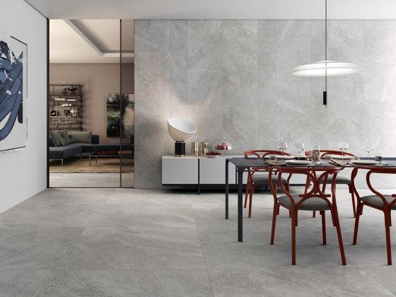 Tune Desert Mosaico Linea by Refin