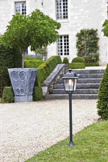 Place des Vosges 1 Évolution Model 2 by Roger Pradier