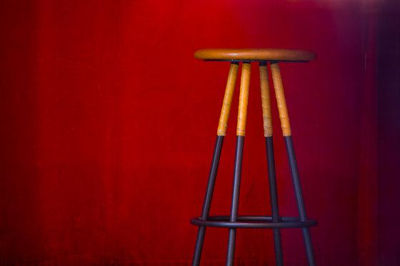 HOF Bar stool di Gemla