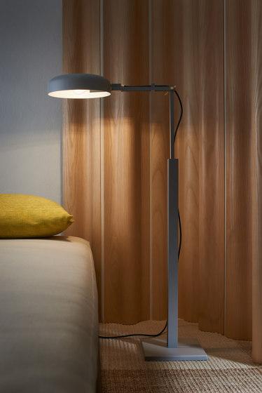schliephacke Edition beige di Mawa Design