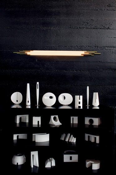 ORG PENDANT H 2000 by DCW éditions