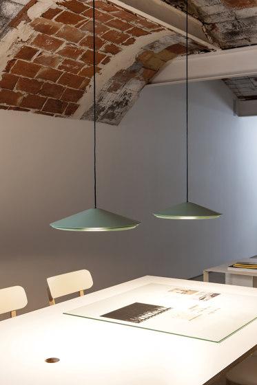 Colette | Suspension lamp di Carpyen