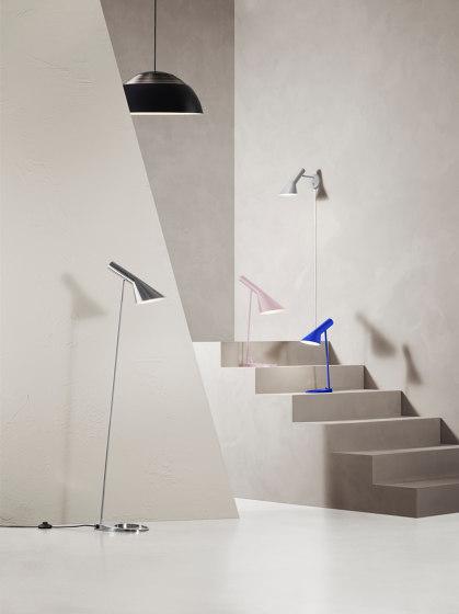 AJ Floor by Louis Poulsen