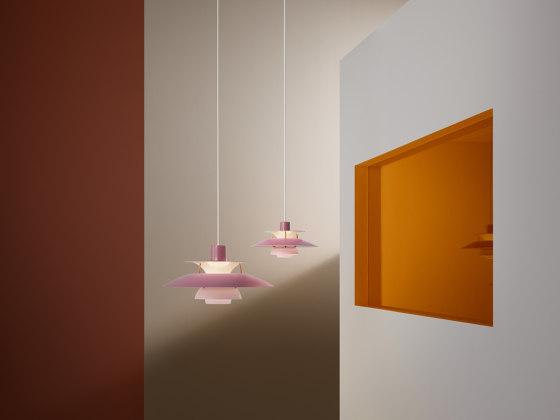 PH 5 Mini by Louis Poulsen