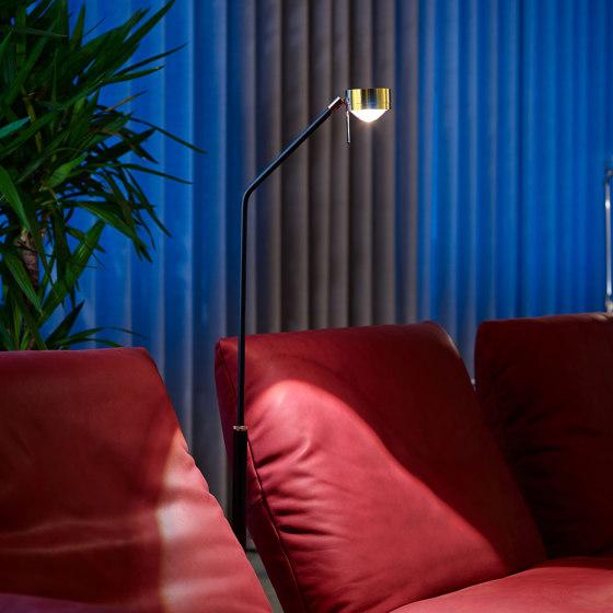 Movie X LED by Licht im Raum
