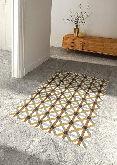 Sicily Tiles | Alicudi B von Devon&Devon