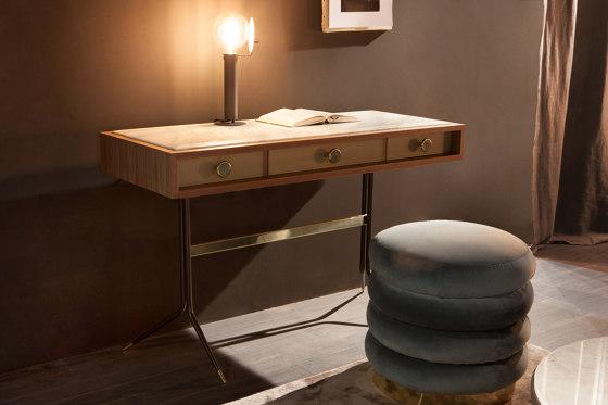 1500 Swing Desk de Vibieffe