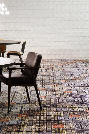 S.F.M. | #075 by moooi carpets
